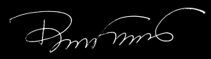 assinatura a mao-BRUNA_preto